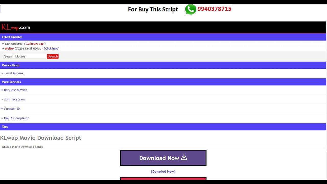 Alphabet Film Download