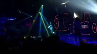 Video DJ HIT A$$ at Exodus Club Jakarta  - Dance London Dance #2 download MP3, 3GP, MP4, WEBM, AVI, FLV November 2018