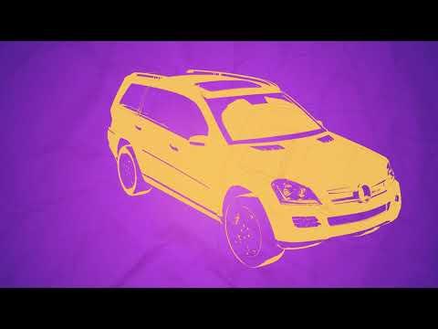 Clean Bandit, Topic - Drive Feat Wes Nelson Jonasu Remix