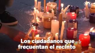 Bogotá busca volver a la rutina para hacer frente al terror | Colombia