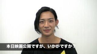 劇場版 獣電戦隊キョウリュウジャー ガブリンチョ OF ミュージック」 8...