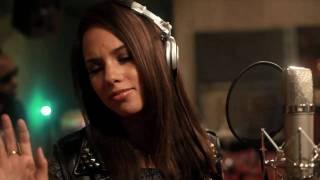 Alicia Keys - Speechless Documentary