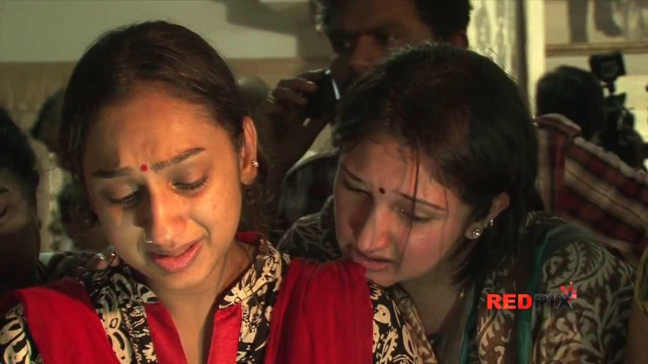 Vanitha Vijayakumar Wiki | www.pixshark.com - Images ...