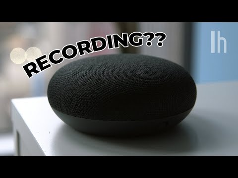 How to Stop Alexa and Google Home from Recording You   Lifehacker