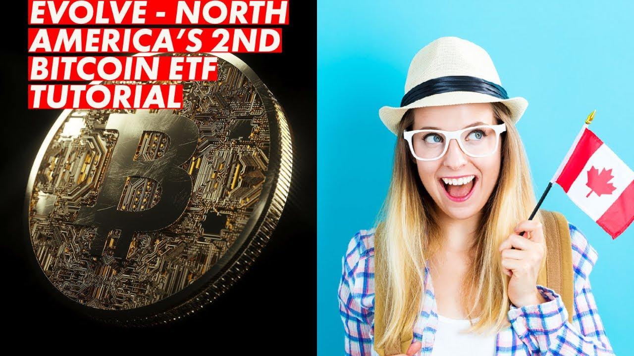 Cryptovaluták jelenlegi jogi és gazdasági állása | Havas-Sághy és Társai Ügyvédi Iroda