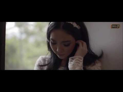 Dygta featuring Giselle   Cinta Rahasia   Official Music Video