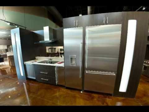 Home Appliances | Kitchen Appliances | Universal Appliance And Kitchen  Center