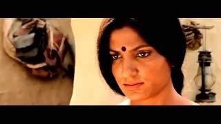 Karmveer choudhary - hindi film GAURAIYA