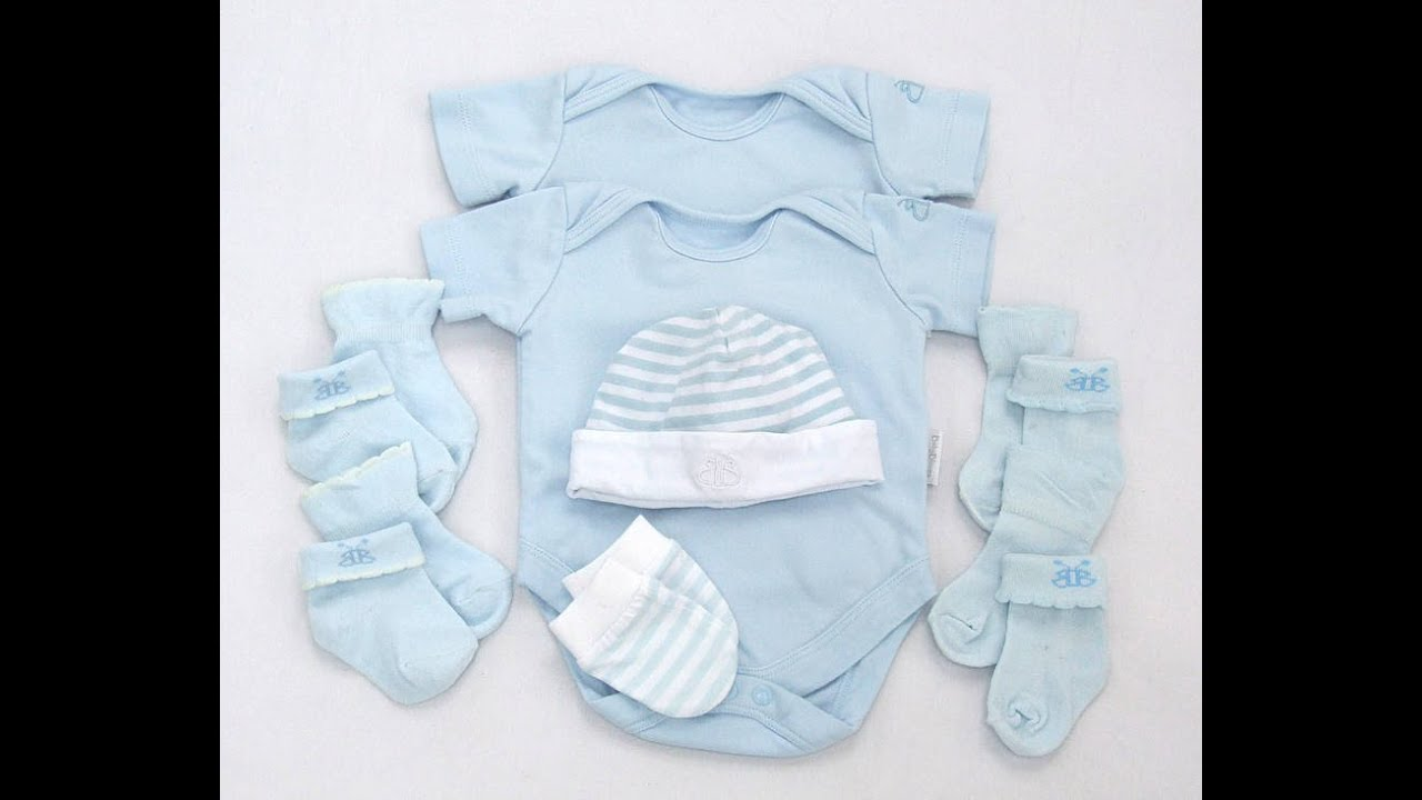Buy Cheap Baby Clothes Let Show