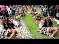 Download Lagu Reog muda-mudi Klagaran Gesan Nampan Part 2 full Mp3 Free