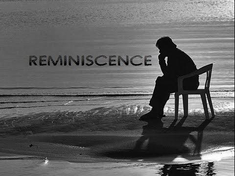 Reminiscence   short film by batch of Orions,KSHEM