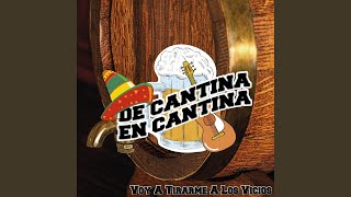 Provided to YouTube by Believe SAS Sin Ti · Los Panchos De Cantina ...