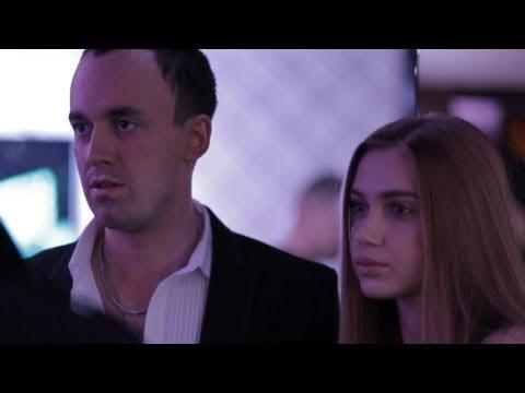 Анна андрусенко и павел прилучный свадьба видео WikiBitme