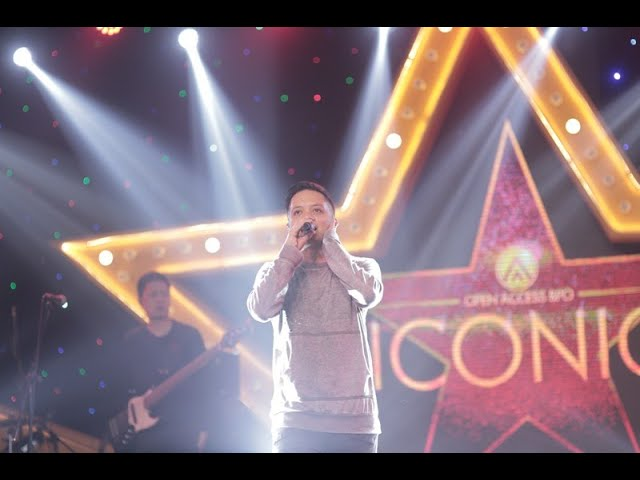 { Open Access Christmas Party } Sofitel Manila   Company Event Photo and Video Coverage Package