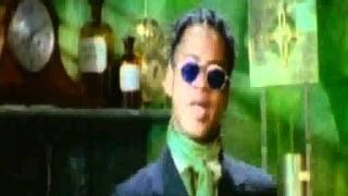 cappella u me with lyrics