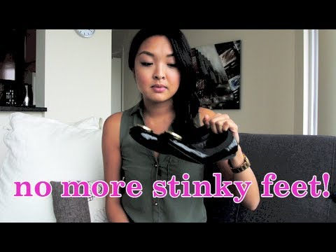 how-to:-get-rid-of-stinky-smelly-feet-instantly!