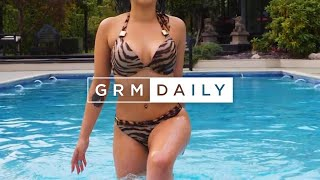 Reckless - The Score [MusicVideo] GRM Daily