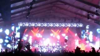 Sebastian Ingrosso - In My Mind (Axwell Mix) (Live @ Coachella Weekend 2 in Indio, Ca 4.21.2012)