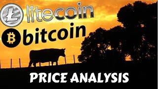 LITECOIN BITCOIN PRICE ANALYSIS, litecoin news, bitcoin news, ltc, btc