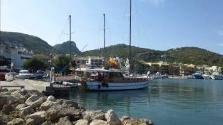 Garden Holiday Village in Playa / Platja de Muro (Mallorca - Spanien) Bewertung und Bilder