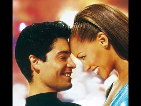 Dance with me - Original Soundtrack
