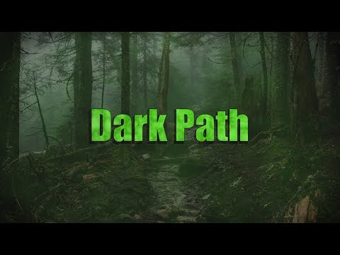 beatsbyNeVs - Dark Path [FREE DL]