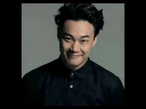 陳奕迅 Eason Chan - 重口味 MV (Full Version)