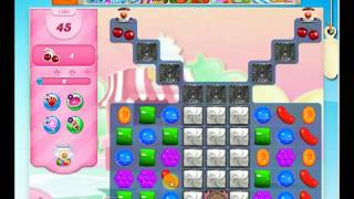 Candy Crush-Level 1405