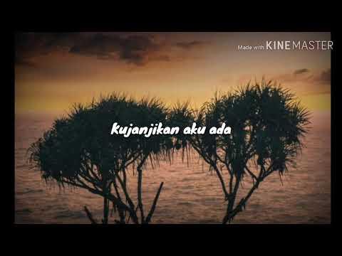 Once - Aku mau (Lirik) | Cover by MUSISI JOGJA