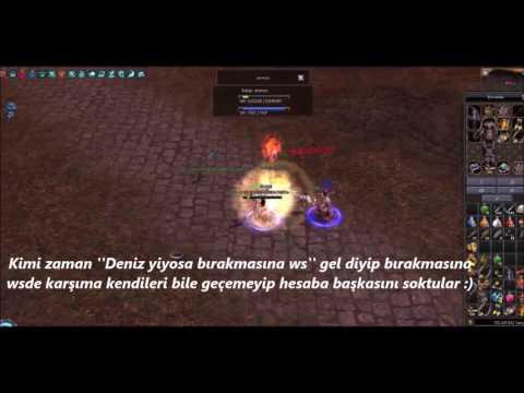 Saltanatmt2 & Deniz Aygn