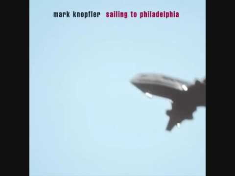 Mark Knopfler & James Taylor - Sailing to Philadelphia