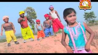 HD New 2014 Hot Nagpuri Songs || Jharkhand || Kaha Jahi Ge Chhauri || Majbool Khan