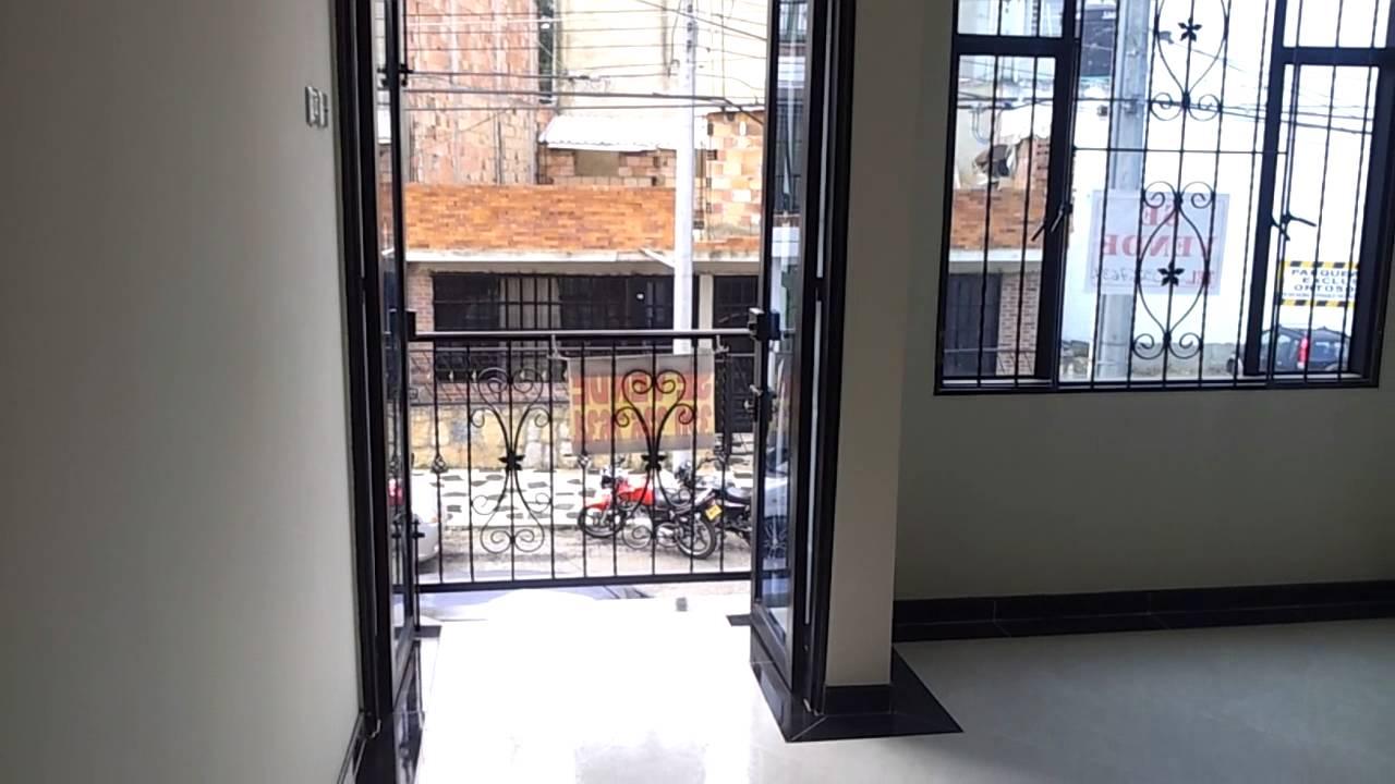 Casa Fusa dos pisos y terraza Terreno 72 m2  YouTube