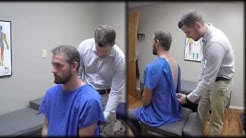 hqdefault - Neck And Back Pain Clinic Fayetteville, Ar