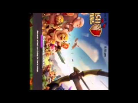 How To Hack Clash Of Clans With Cydia