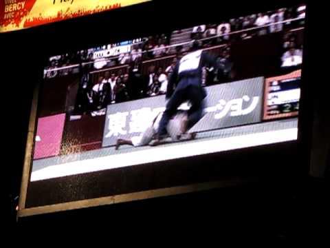 Trailer championnat du monde 2011.MOV