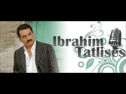 Ibrahim Tatlises Mavi Mavi