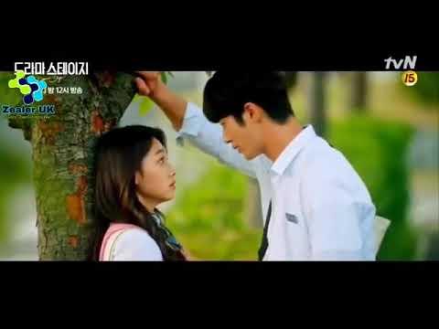 Jo Bhi kasmein Khai Thi Humne   True Love Story   Korean Mix  