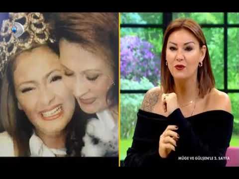 Pınar Altuğ Atacan'dan estetik açıklaması