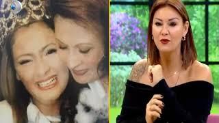 Pınar Altuğ Atacan'dan estetik açıklaması - 2. Sayfa 30/11/18 - Part. 1