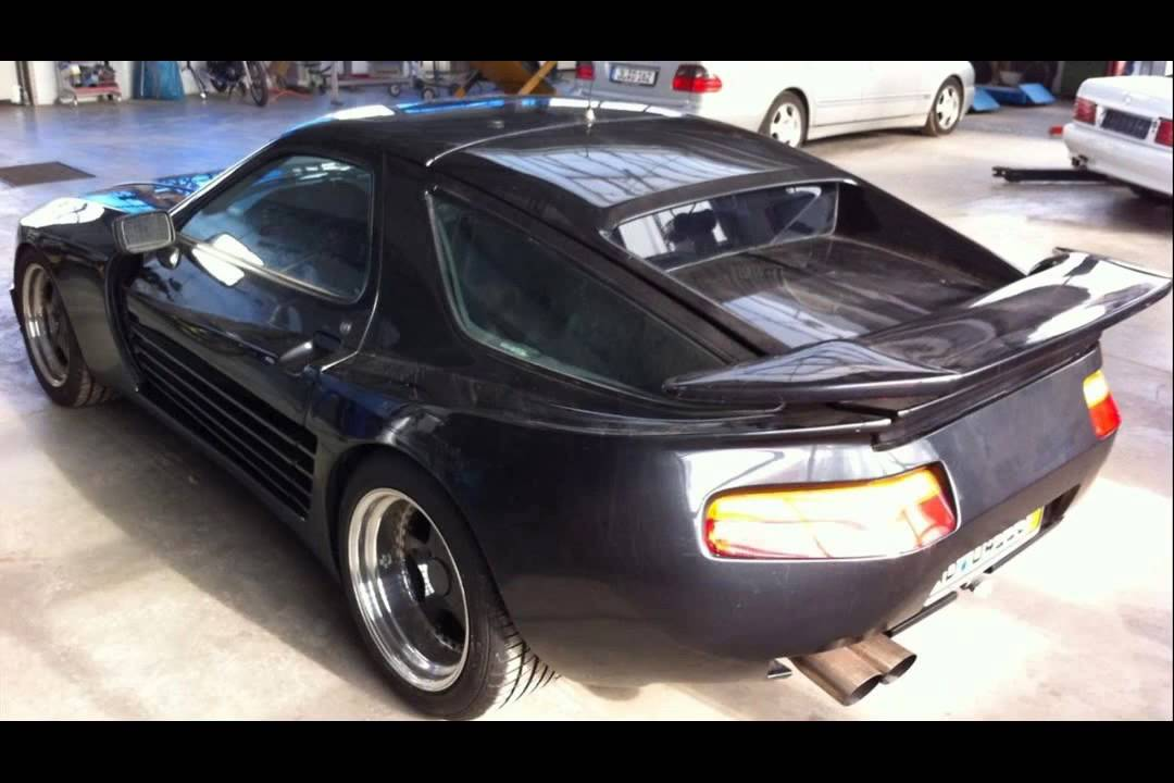 porsche 944 engine diagram    porsche    928 s4 tuning youtube     porsche    928 s4 tuning youtube