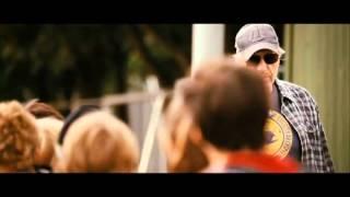 SOCCER KIDS - Bande-annonce (Devil's Kickers)