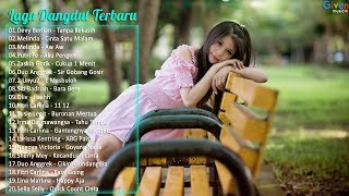 Video 19 Lagu Dangdut Terbaru 2017 download MP3, 3GP, MP4, WEBM, AVI, FLV Oktober 2017