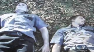 Rick & Shane: Civilian 18 Miles Out