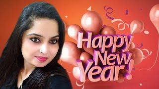Happy New Year 2019 Special Song || Dharmendar Dev || Mamta || New Haryanvi D J song 2018