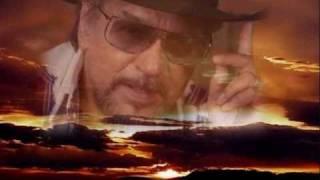 Waylon Jennings  -  I Can