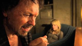 'Birdman' Exclusive Clip 'Honesty Above All'