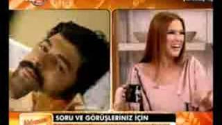 A'dan Z'ye Engin Akyürek Masalı-3(Tüm Magazin Video,Set-Fan Foto)By nicholasgg00
