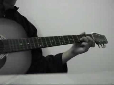 Hanya Nyanyian Dalam Sepi