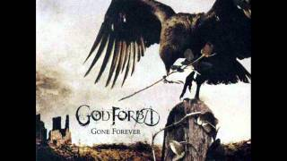 Watch God Forbid Soul Engraved video